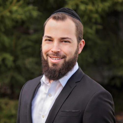 Judah Fein